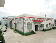 Lithgow (Shanghai) Co., Ltd. blinds Engineering